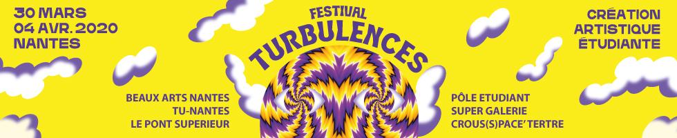 Festival Turbulences